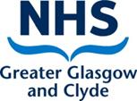 www.nhsggc.org.uk