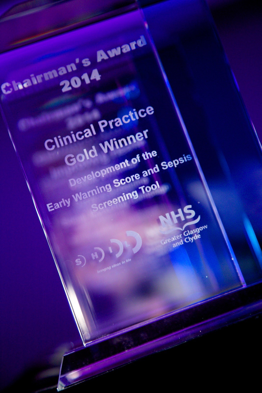Public Urged to Nominate Their Local NHS Heroes