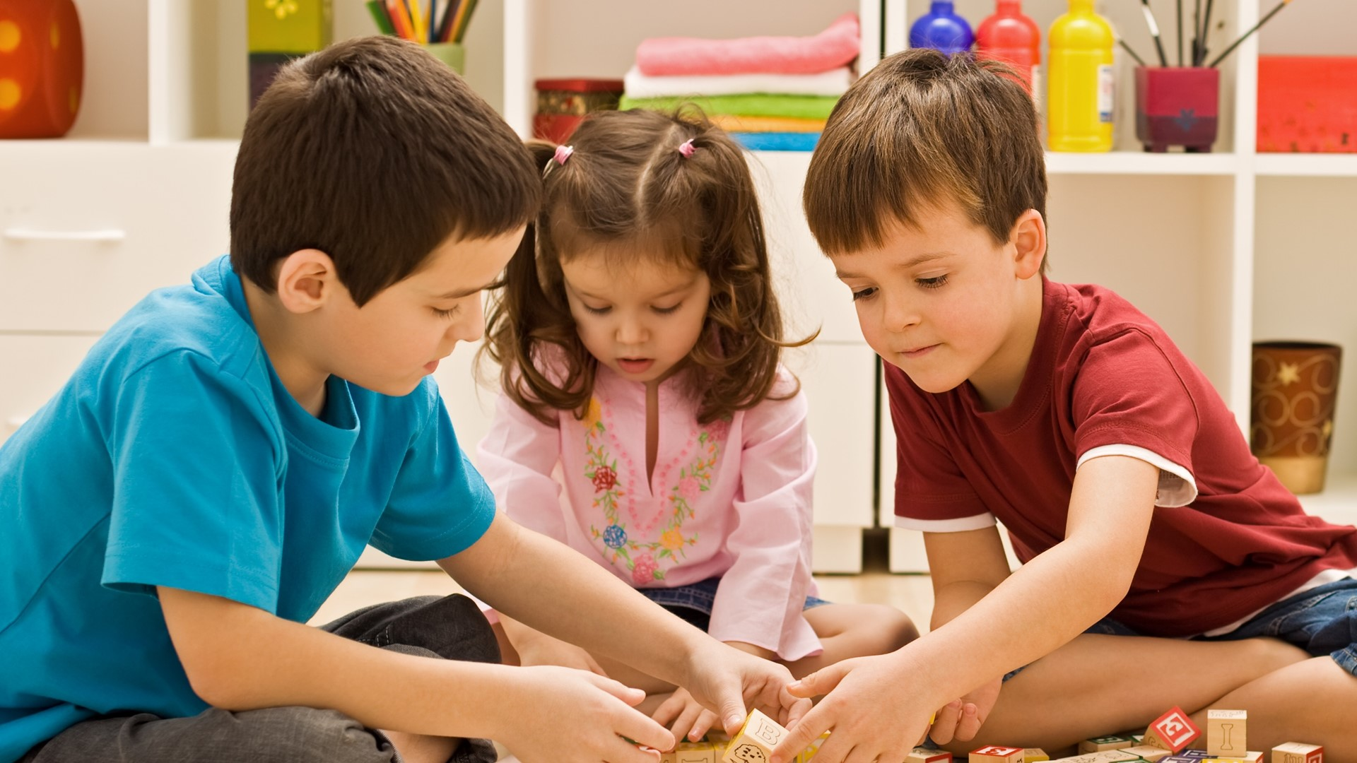 Keeping Our Kids Curious and Engaged at sierraclub.org