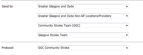 Glasgow Stroke Team.PNG