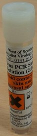 Virus PCR sample solution.jpg