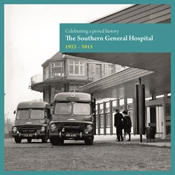 The Southern General Hospital