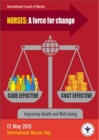 nursing and midwifery board codes and The nursing and midwifery board of australia (nmba) has published the new code of conduct for nurses and code of conduct for midwives (the codes) the codes will take effect for all nurses and midwives in australia on 1 march 2018.