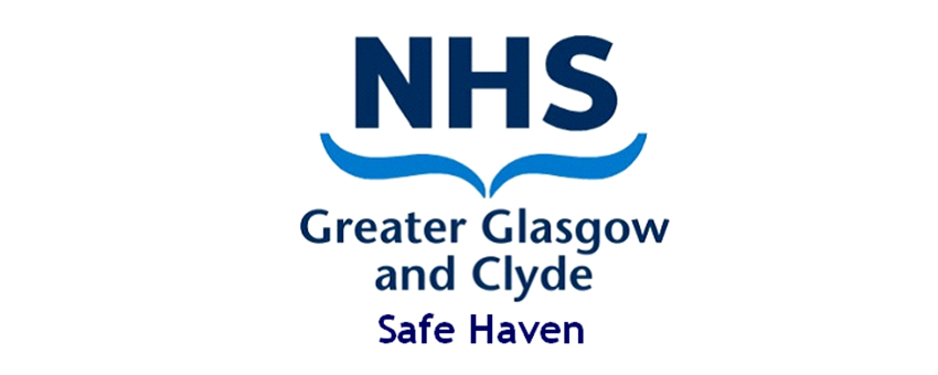 NHS Greater Glasgow & Clyde Safe Haven