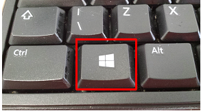 windows key 2.png