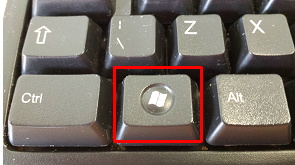 windows key 1.png