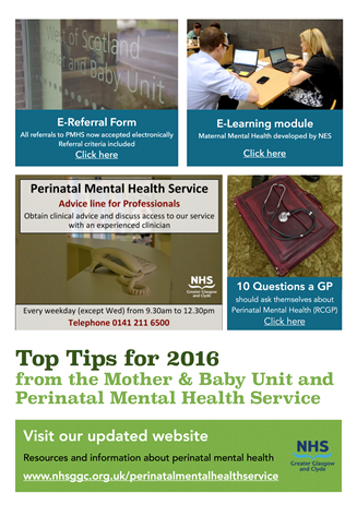PMHS Top Tips 2016.png