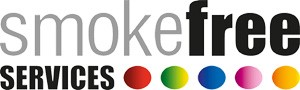 Smokefree Services Logo 300x90
