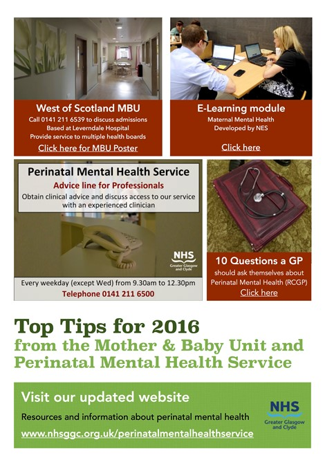 PMHS Top Tips 2016 MBU.jpg