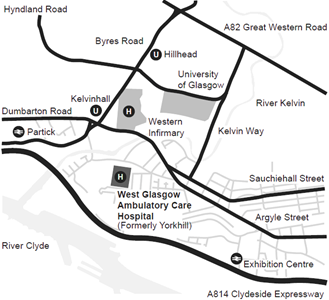 map West Glasgow ACH.png