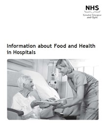 Food and Health in Hosp Leaflet.JPG