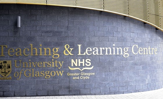 Teaching and Learning Centre