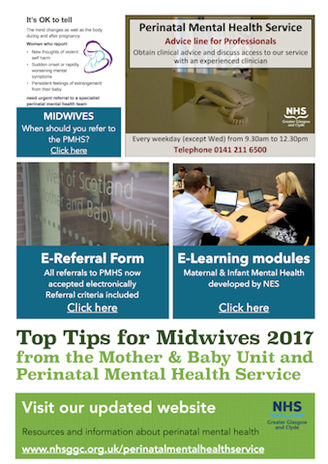 PMHS Top Tips Midwives 2017 a4 v1.png