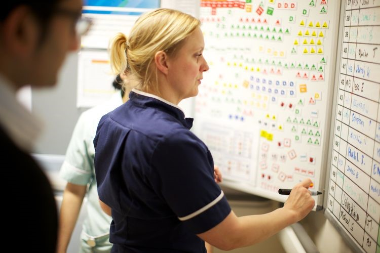 Public reminded only to use Emergency Departments when absolutely necessary