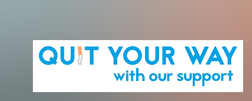Quit Your Way Banner 850x340