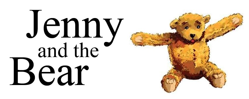 Jenny & the Bear - Health & Wellbeing Programme for Schools