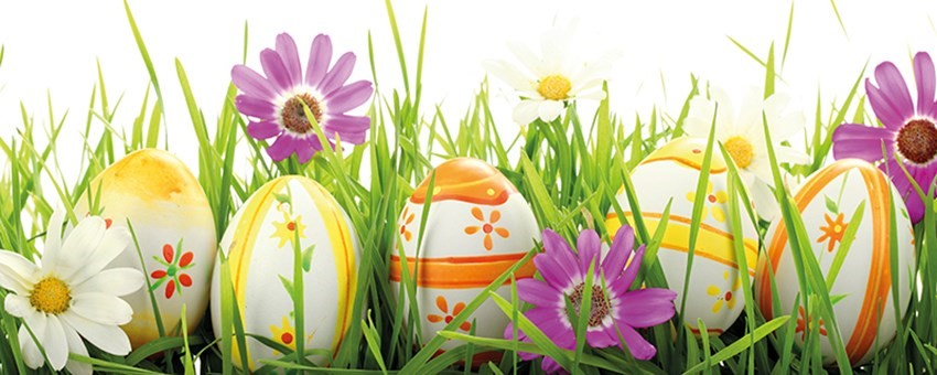 Know Which NHS Services Are Available This Easter Holiday Weekend