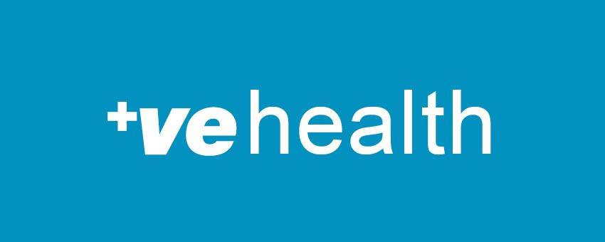 HIV+ve health