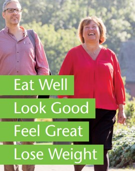 Nhsggc Getting Started With Your Own Weight Loss Plan