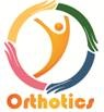Orthotics sevices